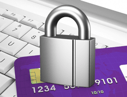 Confidentialité et sécurité